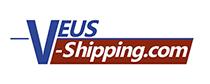 VEUS-Shipping.com