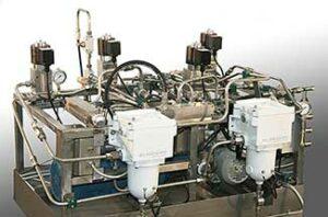 Das KWEgen3-System.