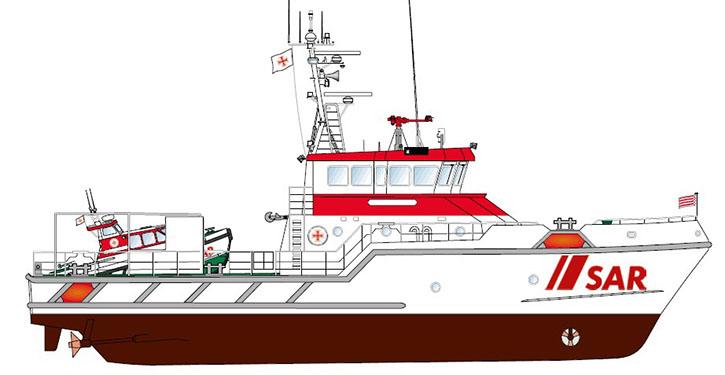 Die neue 28-Meter-Klasse
