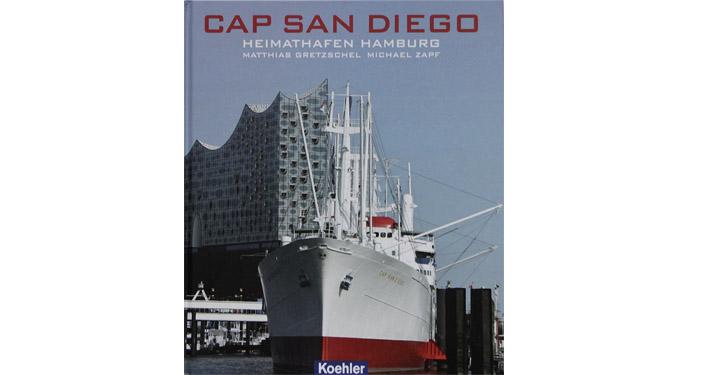 Cover Cap-San-Diego.