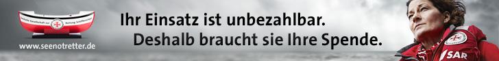 Seenotretter_Banner Retterin