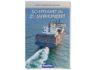 Cover Schifffahrt im 21. Jahrhundert. © Verlag