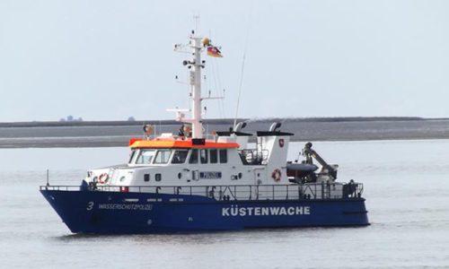 WSP3_Niedersachsen.