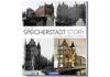 Cover Speicherstadt Story.