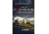 """Buchcover """"...und am Dornbusch fällt ein Schuss"""". © Verlag"""