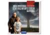 Cover Reise durch das Extremwetter. © Verlag