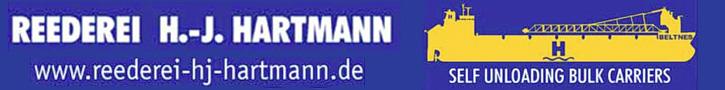 Harmann_1
