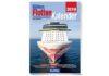 Buchcover Flotten Kalender 2019. © Verlag