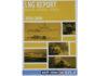 BuchcoverLNG Report 2018-2019