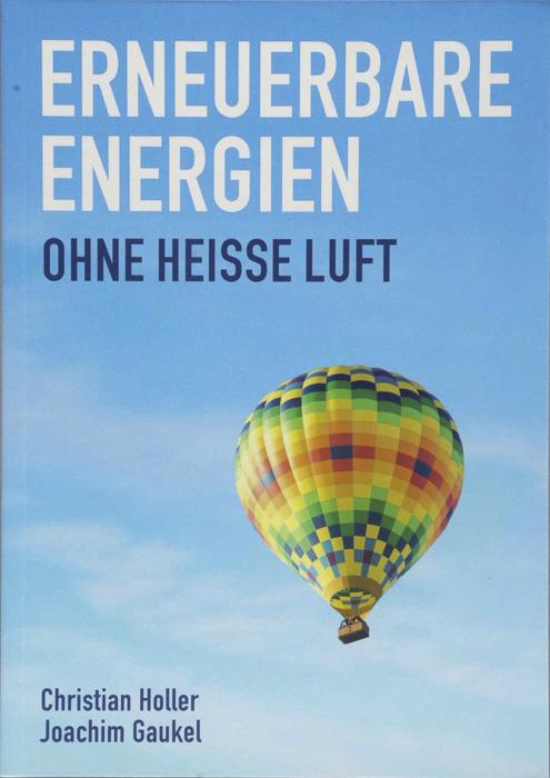 Copyright: Verlag
