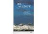 """Buchcover """"Die Nordsee"""""""