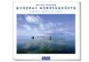 Cover Europas Nordseeküste. © Verlag