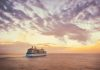 cruise vessels on the way into a zero-emission future