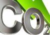 CO2_Grafik
