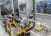 Wärtsilä testet Ammoniak als praktikablen Kraftstoff für die Schifffahrt
