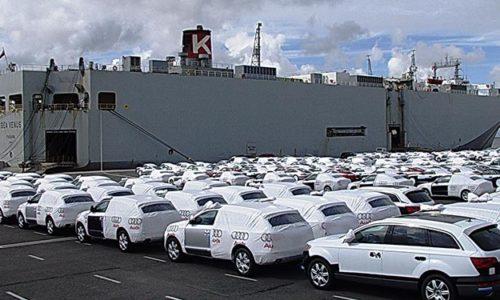 Nachhhaltige Schiffskraftstoffe