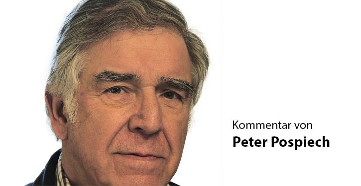 Peter Pospiech