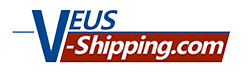VEUS_Shipping